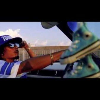 Clip vidéo de DJ GO