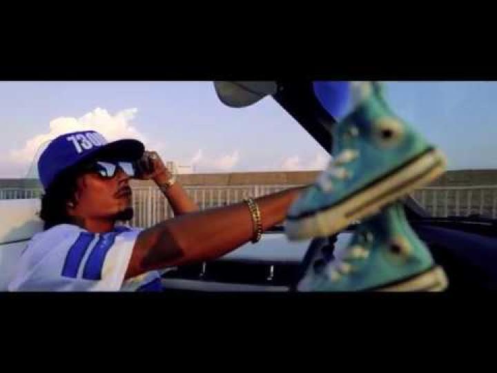 """Clip vidéo de DJ GO """"For Life"""" avec Kayzabro"""