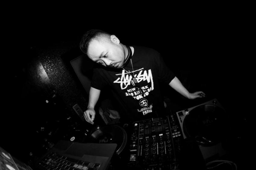 DJ Kenzi : L'artiste qu'il faut absolument connaitre