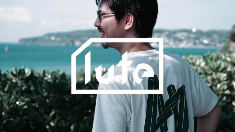 Toshiki Hayashi – Little Life feat. jjj et Kan Sano