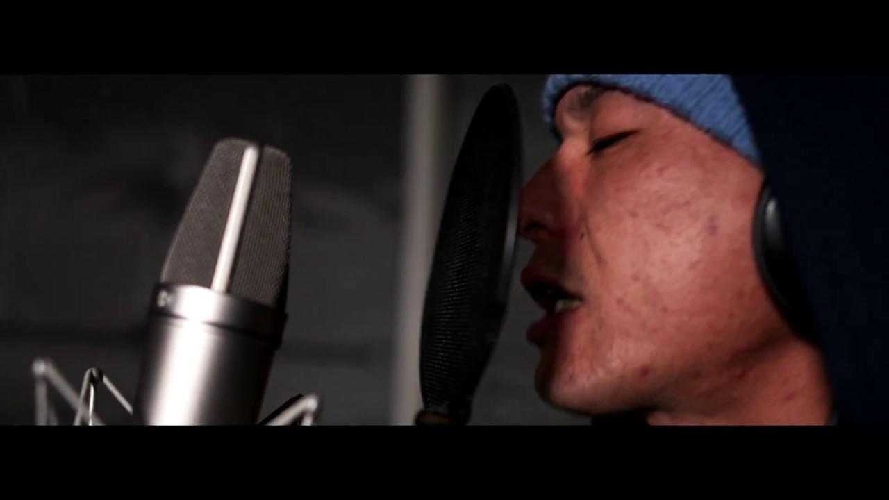 6th Generation – Omoi feat. BUZZ
