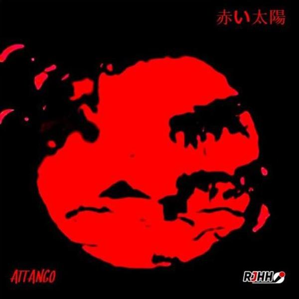 RJHH Mix – Akai Taiyō