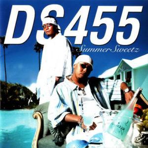 DS455, SUMMER SWEET