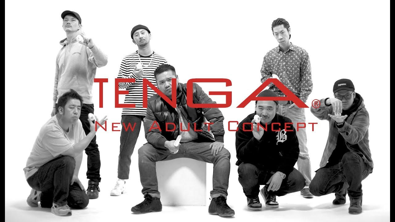 Enga Egg Rap – New eggs are coming