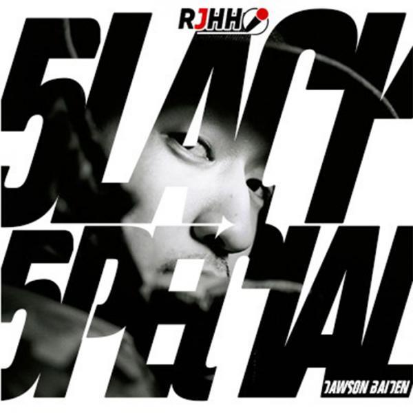RJHH Mix – 5pecial 5lack