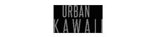 urban-kawaii