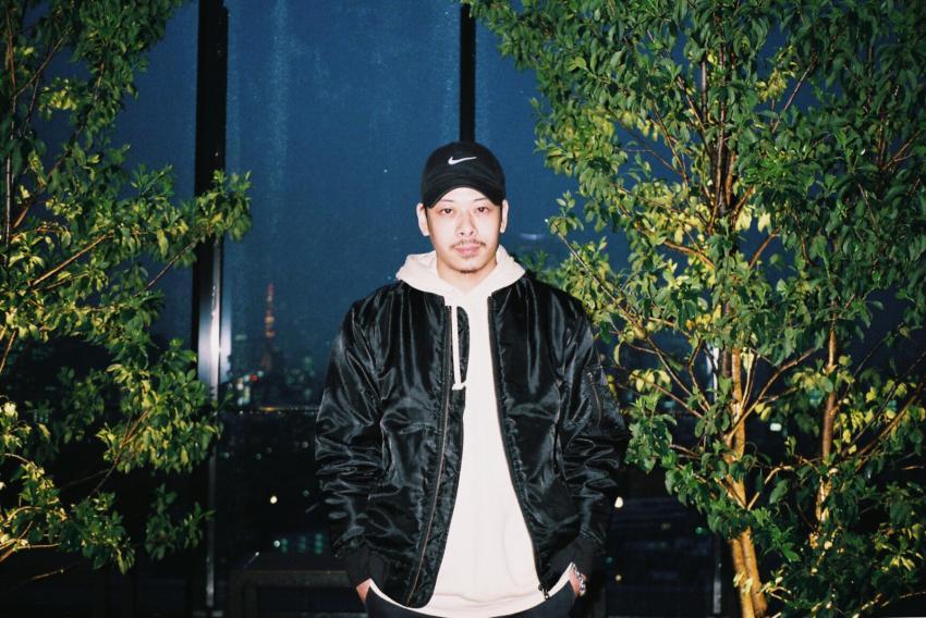 MIKI annonce une création de playlists sur le site d'écoute en streaming AWA