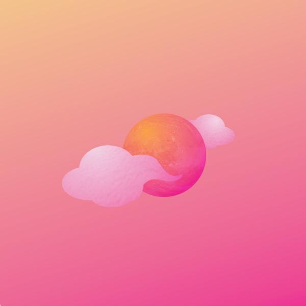 Orikami records présente la mixtape Orikami & Feels