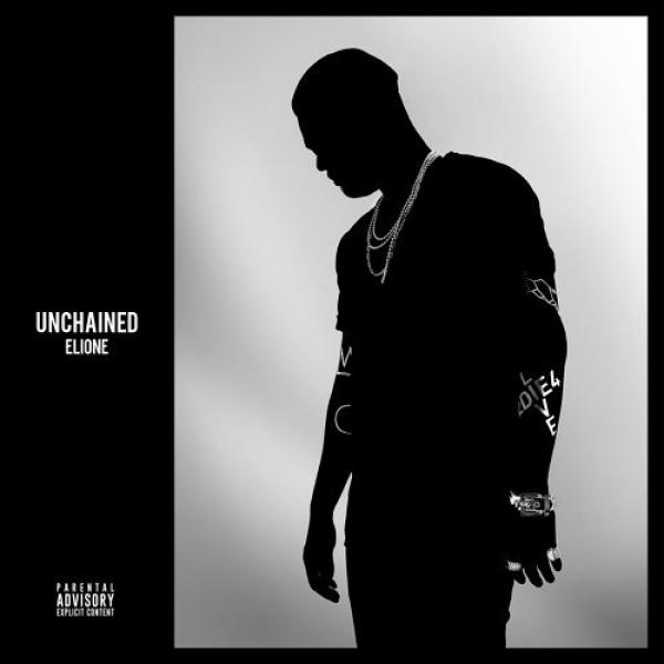 ELIONE – UNCHAINED