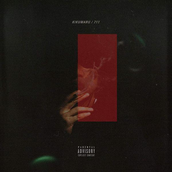 KIKUMARU sort un 3e album : 711