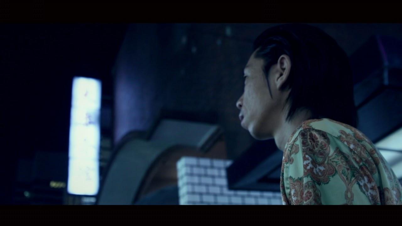 Lu Fu Karma : Young Dagger