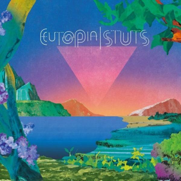 STUTS – EUTOPIA