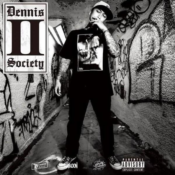 Dennis Thaikoon – Dennis II Society