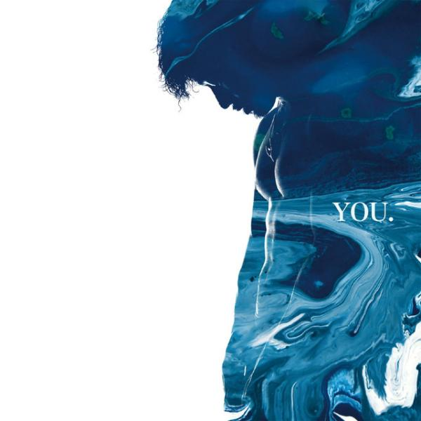 Young Freez – YOU.