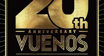20th-anniversary-vuenos-party