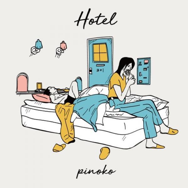 PINOKO – Hotel