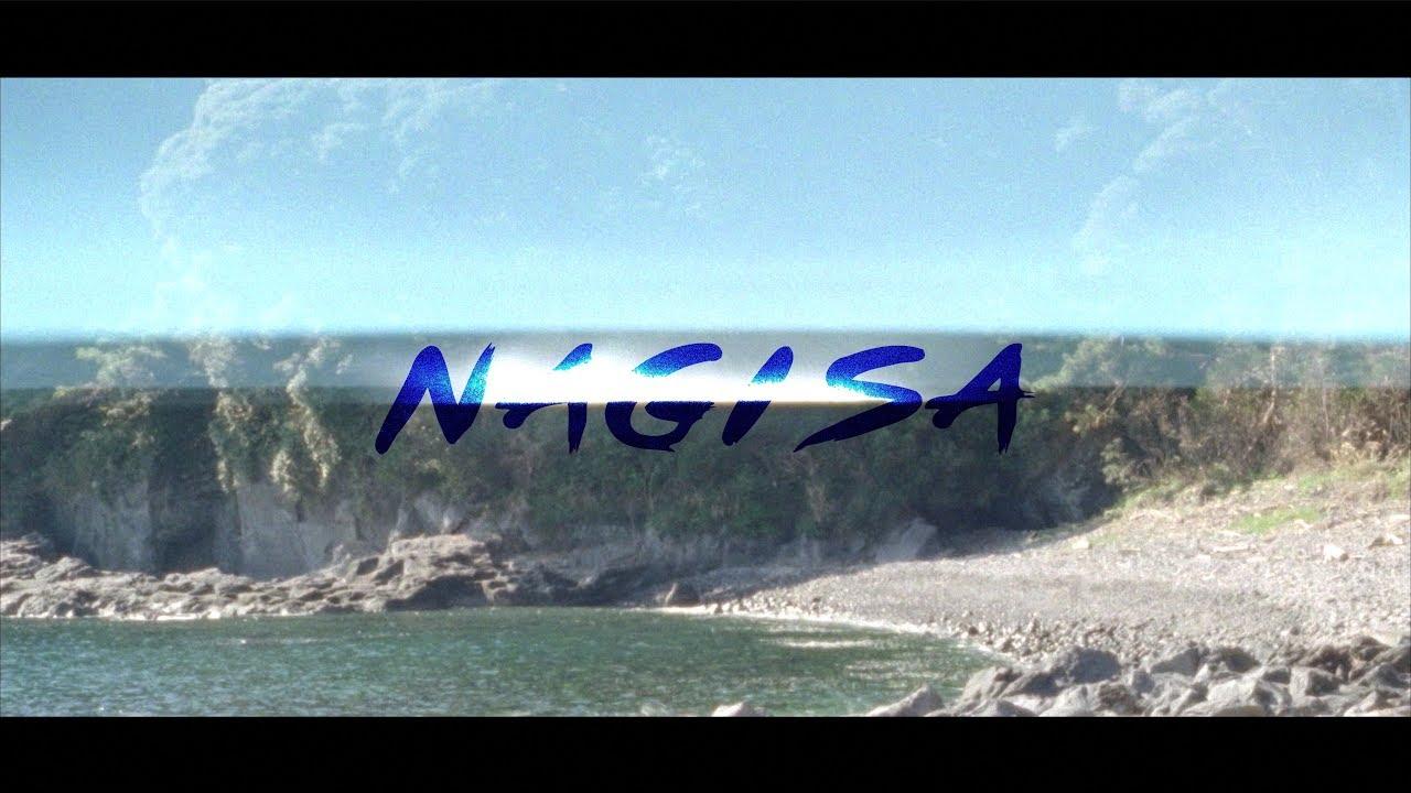 VaVa – Nagisa