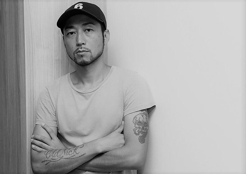 TOKYO NEO 90s GROOVE de DJ HASEBE, disponible le 20 février