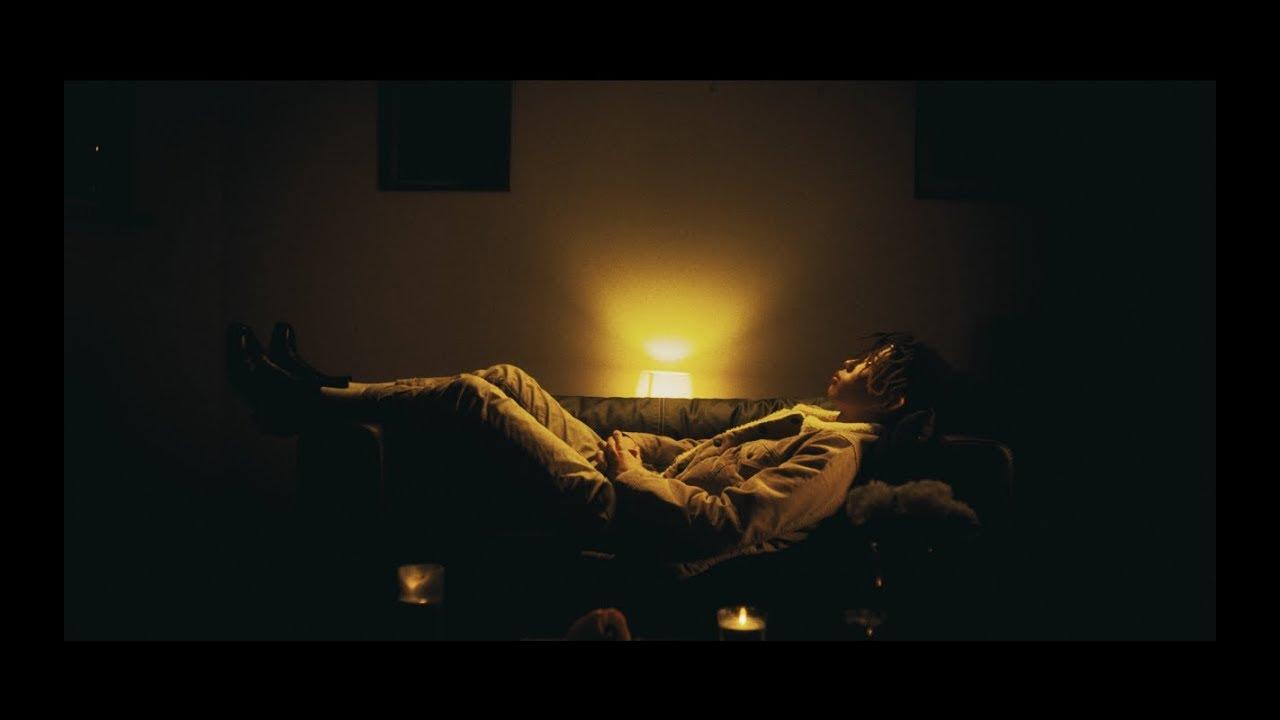 Shurkn Pap – Sweet Dreams