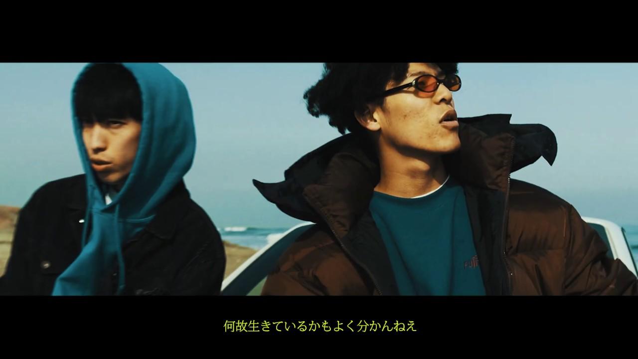 SUSHIBOYS – Sanagi