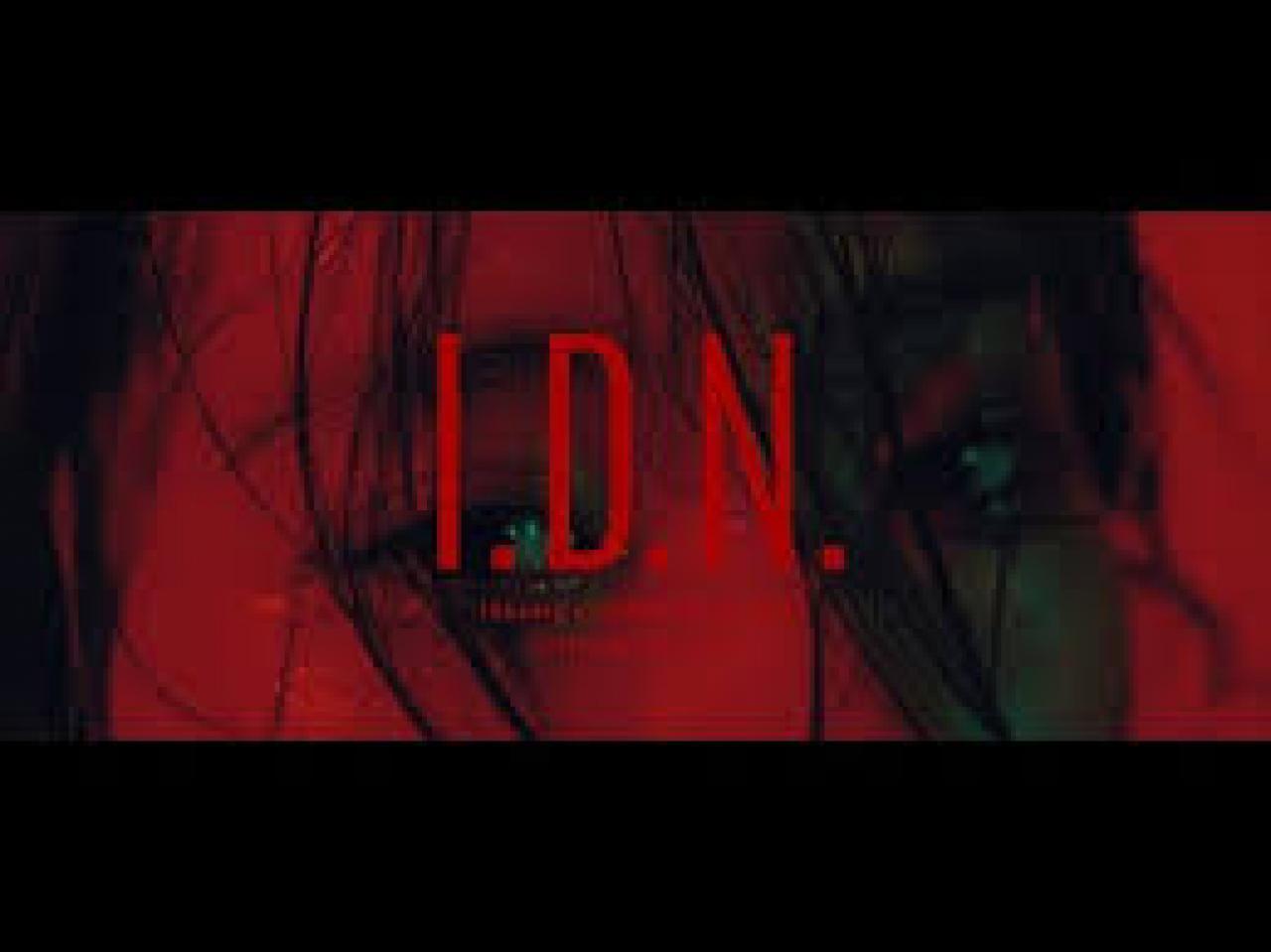 18scott x SUNNOVA – I.D.N. feat. BASI