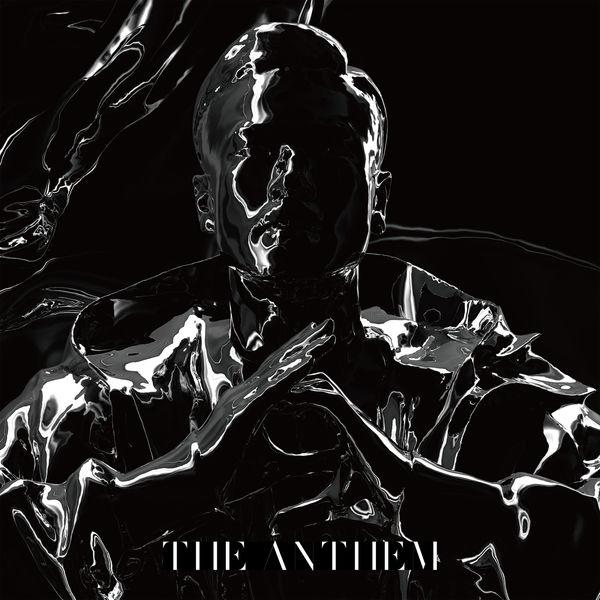 AK-69 : The Anthem
