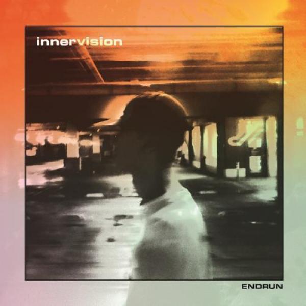 Endrun – Innervision