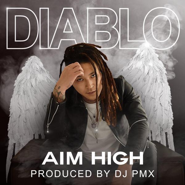 DIABLO – AIM HIGH