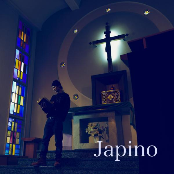 BSC aka Big Santa Classic : Japino