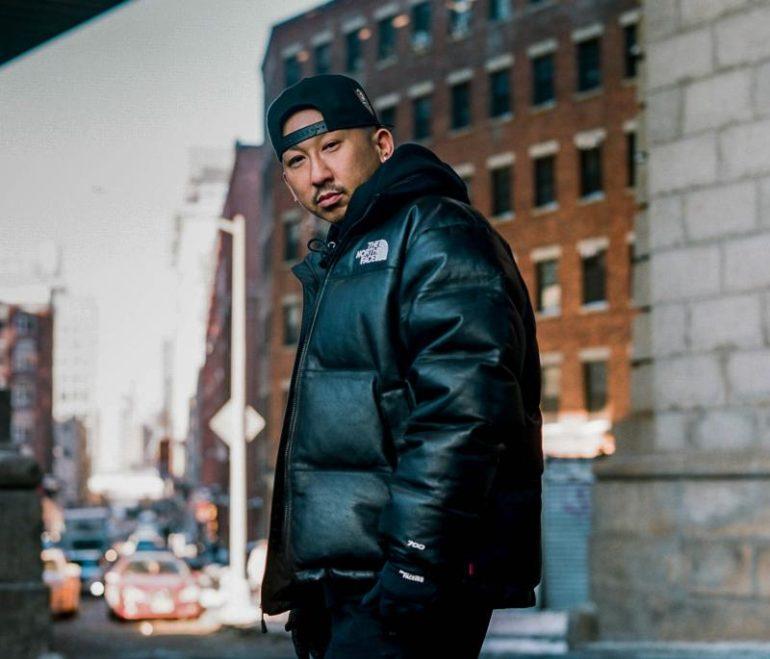 DJ RYOW : Interview de l'incontournable Dj Japonais