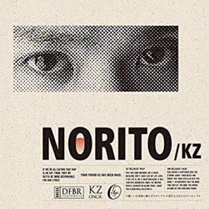KZ, NORITO