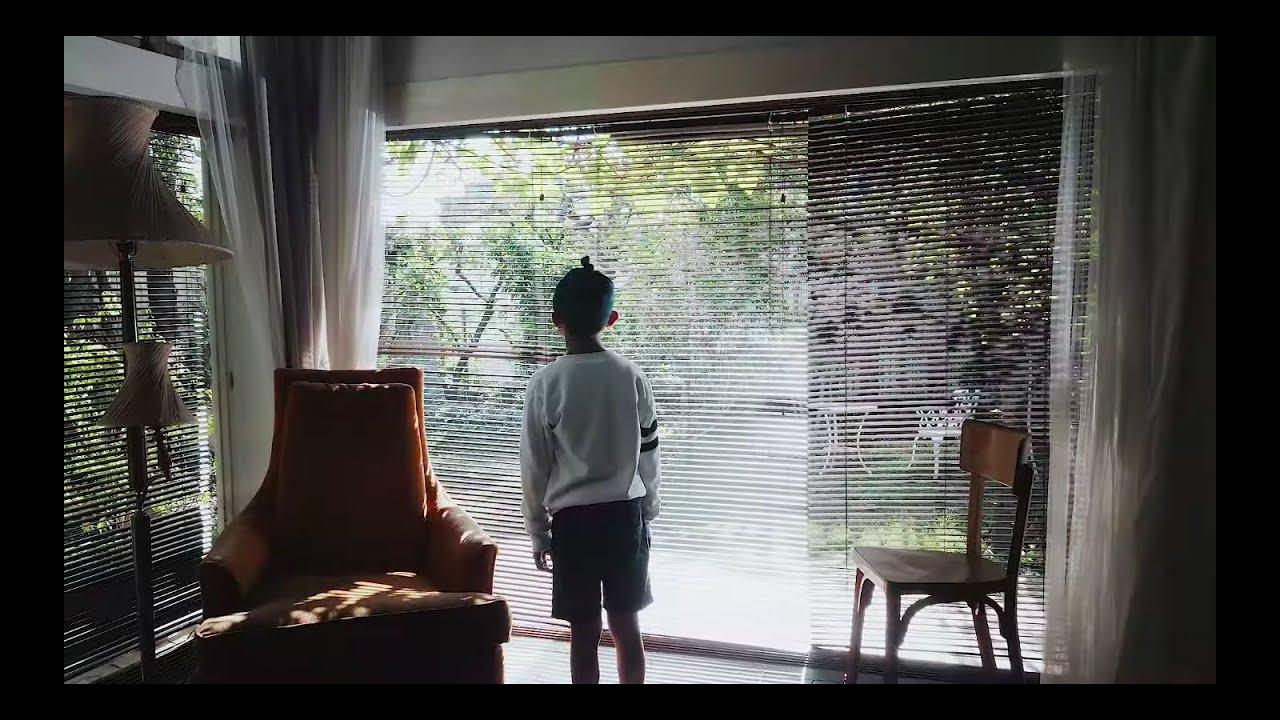 DJ RYOW : DREAMS AND NIGHTMARES feat. Norikiyo, Pushim