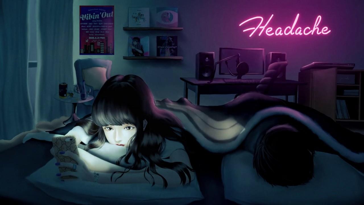 Pinoko feat. Ken Tin Min : Sunday