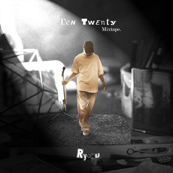 Ryohu, Ten Twenty