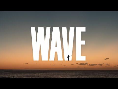 Dengaryu – Wave feat. C.O.S.A.