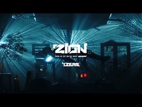 YZERR – ZION