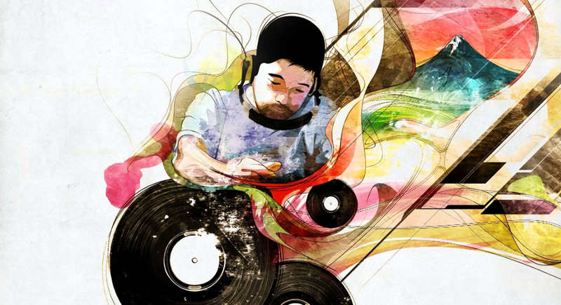 Thank You Nujabes
