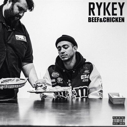 Rykey, BEEF&CHICKEN