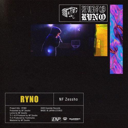 RYNO de NF ZESSHO
