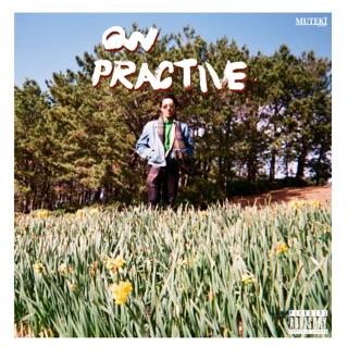 QN, PRACTIVE