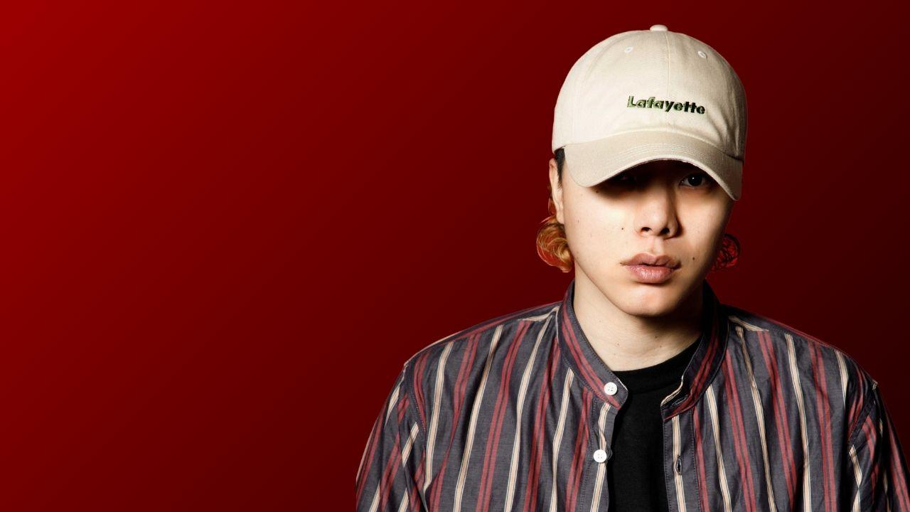 Real Japanese Hip Hop TOP 20, 30 Juin 2020