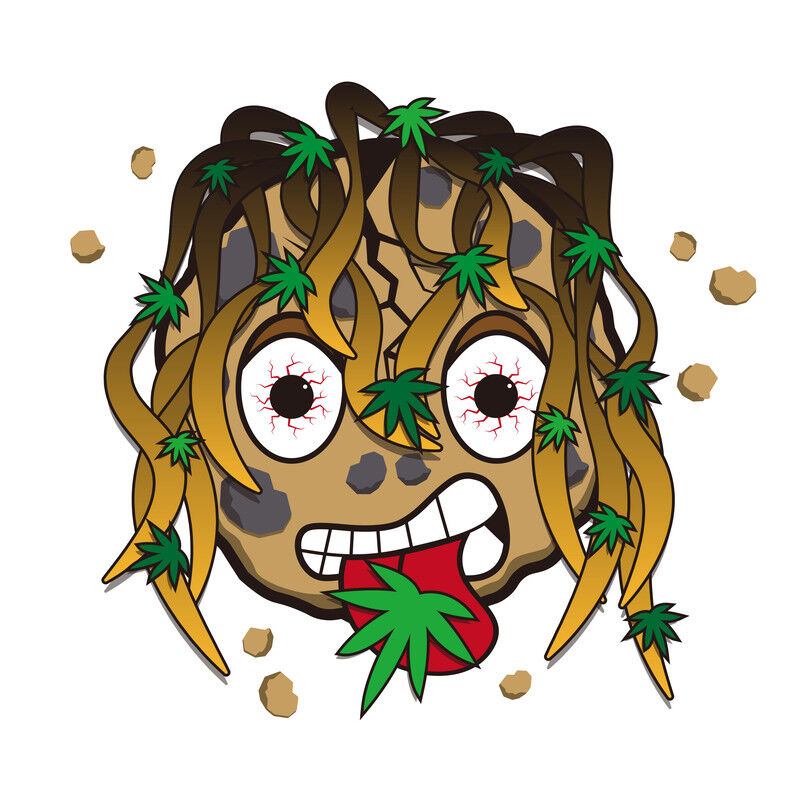 Cookie Plant – CookieTape vol.2