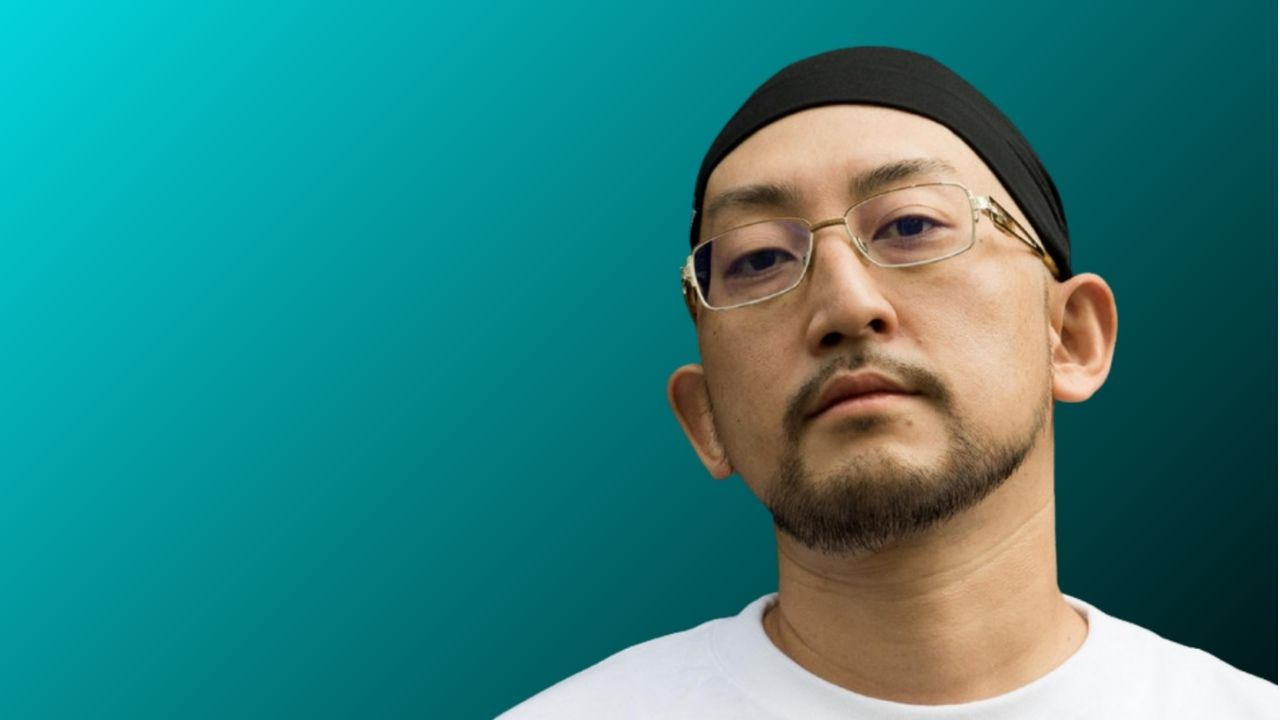 Real Japanese Hip Hop TOP 20, 30 Septembre 2020