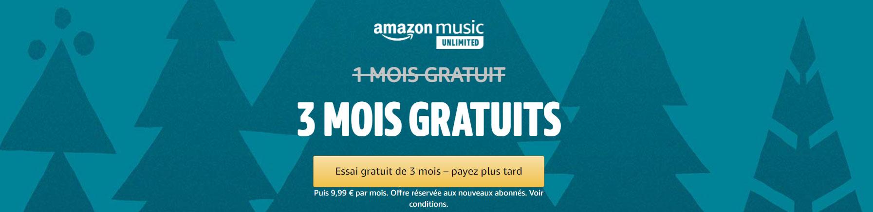 amazon-music-deal