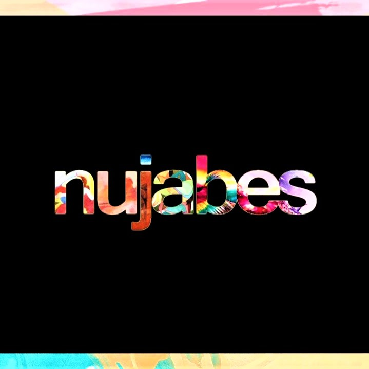 The Nujabes Compilation de COZY