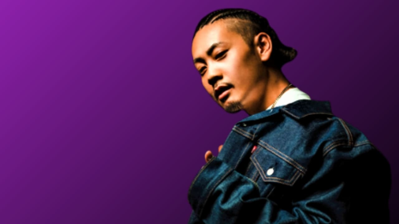 Real Japanese Hip Hop TOP 20, 30 Octobre 2020