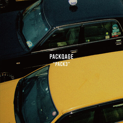 PACKQAGE, PACK3