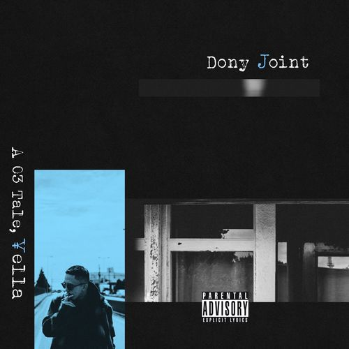 Dony Joint , A 03 Tale,¥ella