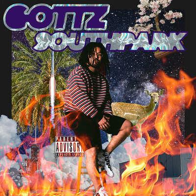 GOTTZ, Southpark