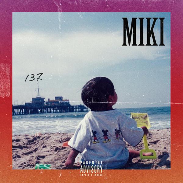 137 de MIKI